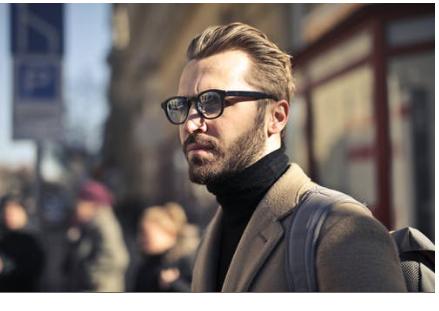 Finding a Stylish & Affordable Eyewear | Bellevue Eye Specialists
