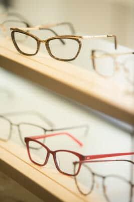 new eyewear